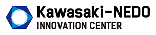 Kawasaki-NEDO INNOVATION CENTER
