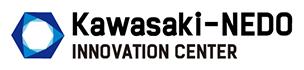 Kawasaki-NEDO INNOVATION CENTER