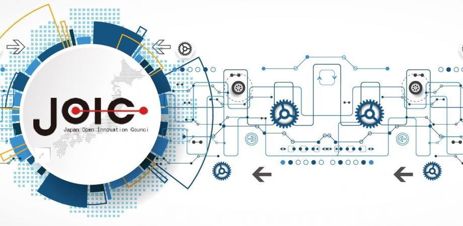第21回JOICワークショップ「デザイン思考ワークショップ~新規事業創出のために知っておきたい視点と手法~」